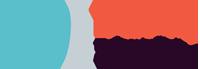 TDAC logo