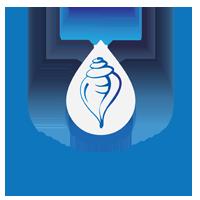 Alsadafa Logo