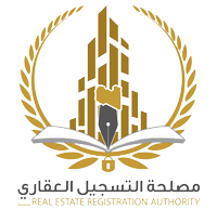 Real Estate Registration Authority logo