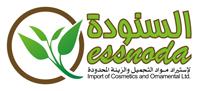 essnoda logo